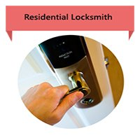 Locksmith Of San Jose San Jose, CA 408-827-3517